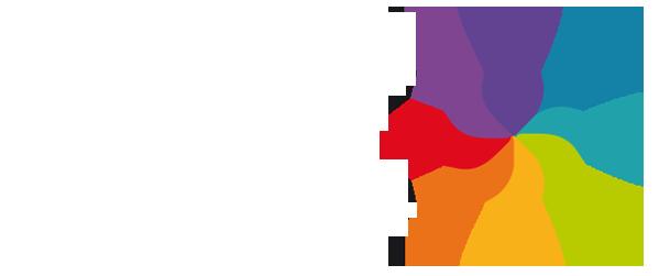 Mcarta
